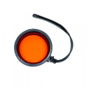 Filtre ORANGE IKELITE