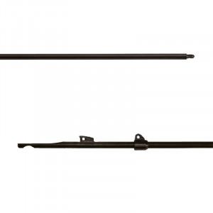 Flèche à Visser BEUCHAT ∅7mm pour MARLIN CARBONE REVO Concept M7X1