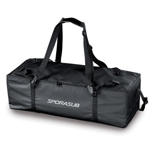 Sac FRIDGE BAG SPORASUB