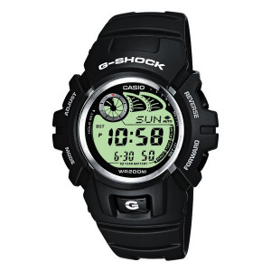 Montre G-SHOCK CASIO G-2900F-8VER