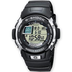 Montre G-SHOCK CASIO G-7700-1ER