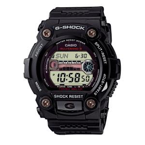 Montre G-SHOCK CASION GW-7900-1ER