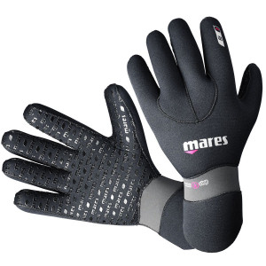 Gants FLEXA FIT MARES 5mm