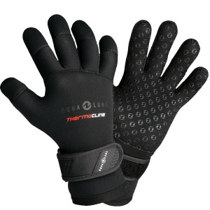 Gants THERMOCLINE AQUALUNG 3mm