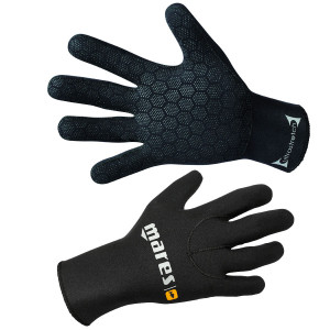 Gants FLEX 30 MARES Ultrastretch 3mm