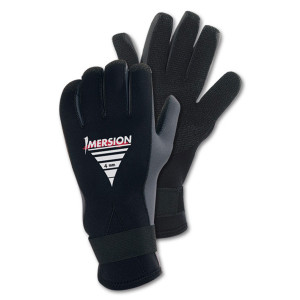 Gants METALITE IMERSION