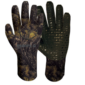 Gants ILLUSION 30 MARES 3mm