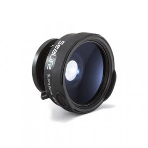 Objectif Grand Angle SEALIFE 24mm x0.45