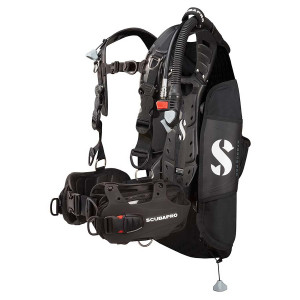 Stab HYDROS PRO SCUBAPRO Homme