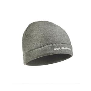 Bonnet en Néoprène SCUBAPRO 2mm Gris