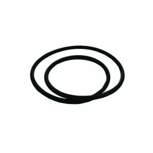 Joint de porte de caisson Compact IKELITE 0110