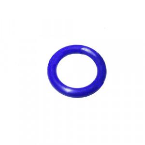 Joint I-DAS de rechange pour boule de 25mm