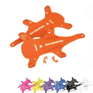 Kit couleur SCUBAPRO pour Stab HYDROS