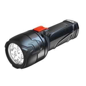 Lampe Q5 SEAC SUB