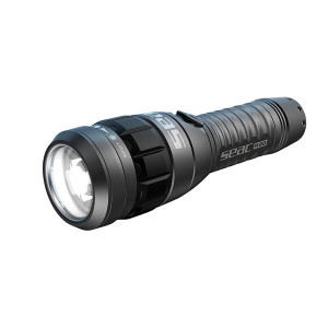Lampe à Led R20 SEAC SUB