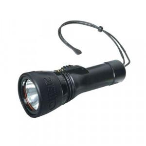 Lampe MOONLIGHT ELITE 10W OMER