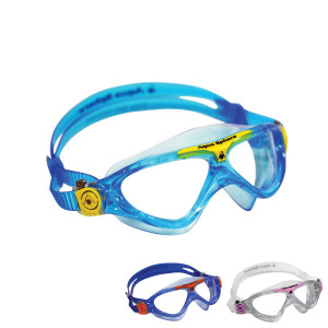 Lunette VISTA JUNIOR AQUASPHERE