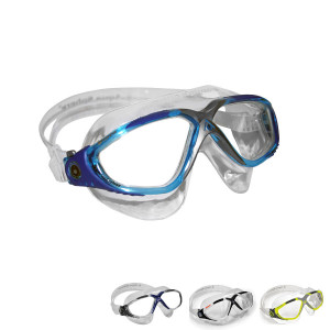 Lunette VISTA AQUASPHERE