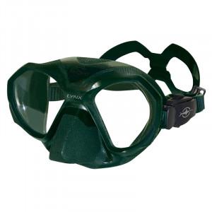 Masque LYNX BEUCHAT