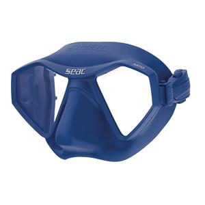 Masque M70 SEAC SUB Bleu