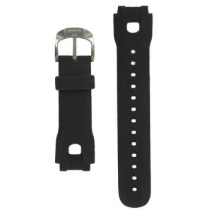 Bracelet pour ordinateur MATRIX MARES