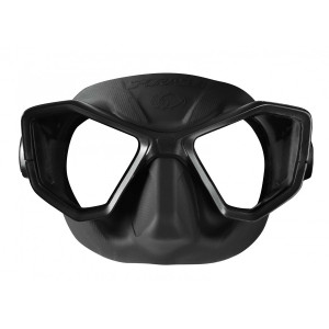 Masque BUTTERFLY SPORASUB Noir