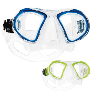 Masque CHILD 2 SCUBAPRO Enfant