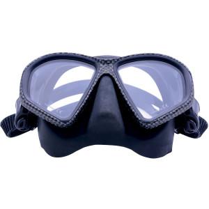 Masque ELEMENT Carbon DESSAULT