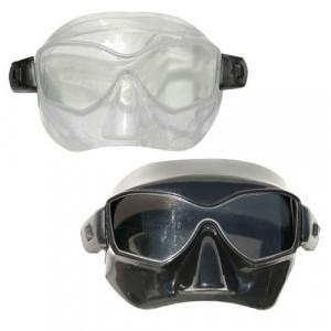 Masque-lunette FLOW SWEAM SOMMAP