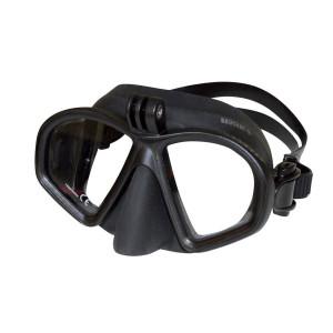 Masque GP1 BEUCHAT