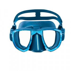 Masque ARIES 39 OMER Bleu