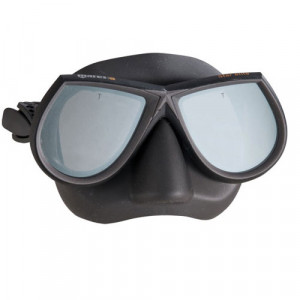 Masque STAR ELITE Miroir MARES