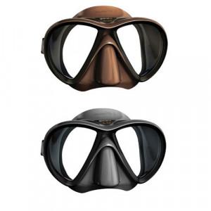 Masque X VU LIQUIDSKIN SF MARES