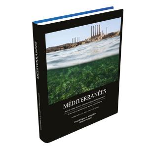 Livre Méditerranées