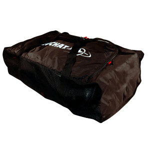 Sac filet  MESHBAG BEUCHAT 75L