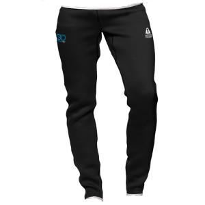 Pantalon MESHTEC 3D WATERPROOF Dame