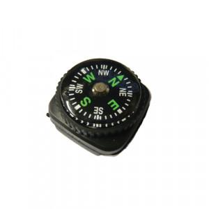 Mini Compas Boussole pour bracelet montre SCUBA CONCEPTS