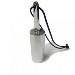 Shaker BELL ESM