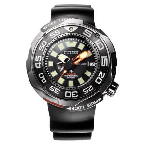 Montre CITIZEN PROMASTER marine BN7020-09E