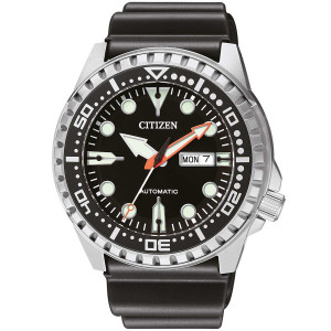 Montre CITIZEN AUTOMATIQUE NH8380-15EE