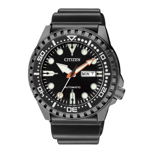 Montre CITIZEN AUTOMATIQUE NH8385-11EE