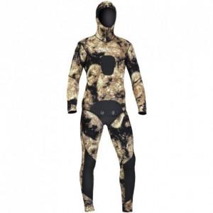 Pantalon MURENA SEAC SUB 5mm Homme