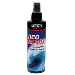 Spray NEO SLIX 250ml