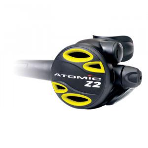 ATOMIC-02-0360-3P
