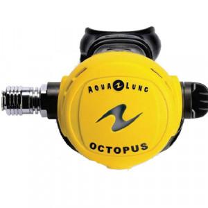Octopus CALYPSO AQUALUNG