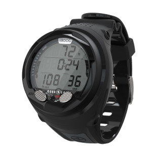 Montre Ordinateur i300C AQUALUNG