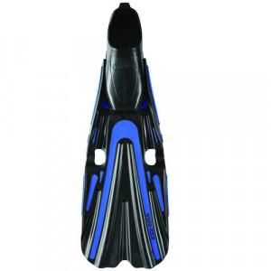 Palmes VOLO RACE MARES Bleu 44/45