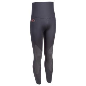 Pantalon bas ESPADON 3 BEUCHAT 3mm