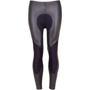 Pantalon ESPADON ELITE BEUCHAT 7mm Taille Basse