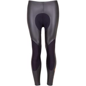 Pantalon ESPADON ELITE BEUCHAT 5mm Taille Basse